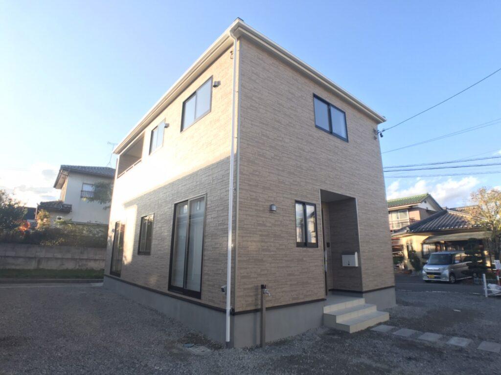 松本市笹賀5087-179